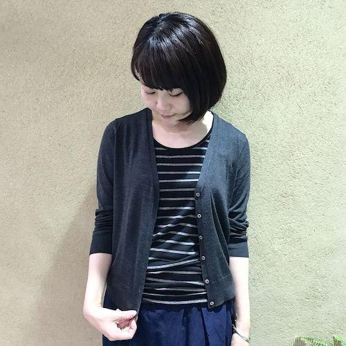 wasabi3_170520_0516.jpg