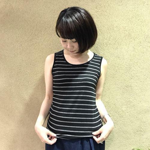 wasabi3_170520_0517.jpg