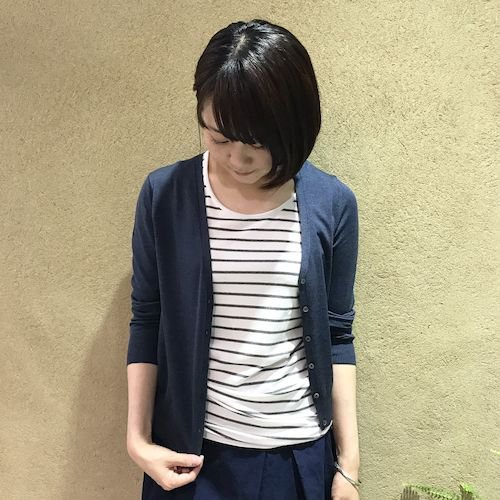 wasabi3_170520_0518.jpg