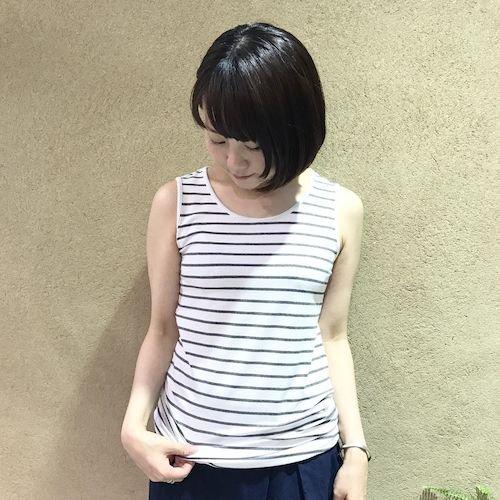 wasabi3_170520_0519.jpg