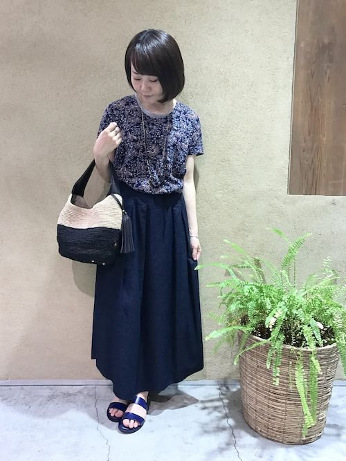 wasabi3_170521_0522.jpg