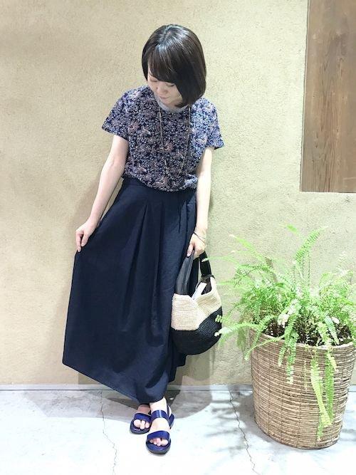 wasabi3_170521_0523.jpg