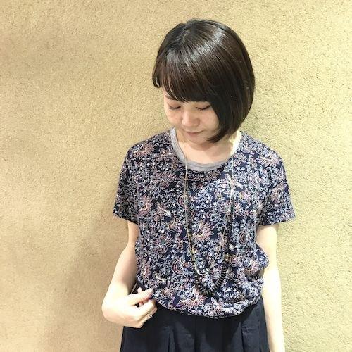 wasabi3_170521_0525.jpg