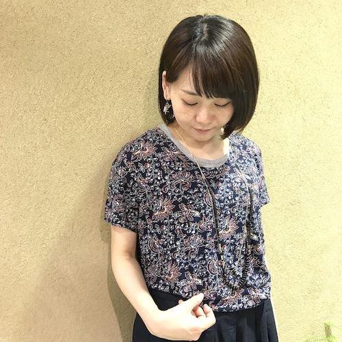 wasabi3_170521_0526.jpg