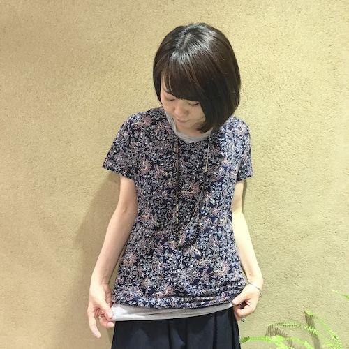 wasabi3_170521_0531.jpg