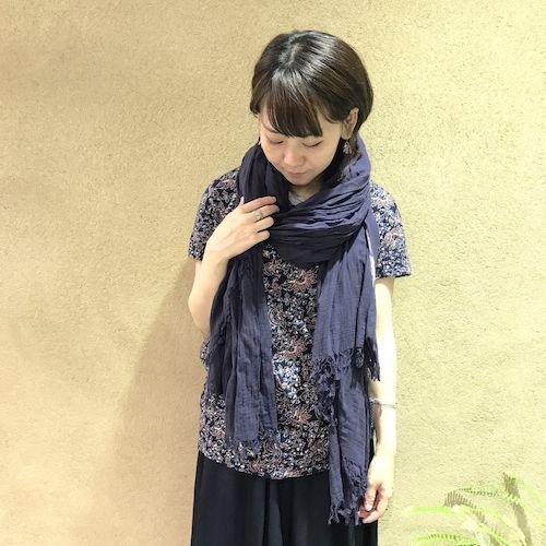wasabi3_170521_0533.jpg