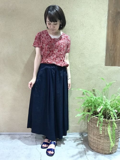 wasabi3_170521_0537.jpg