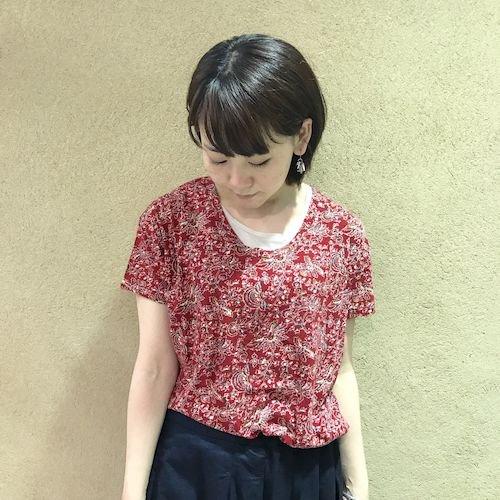 wasabi3_170521_0538.jpg