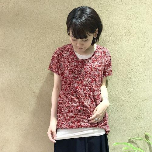 wasabi3_170521_0540.jpg