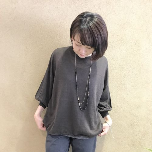 wasabi3_170523_0555.jpg