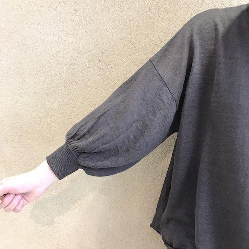 wasabi3_170523_0558.jpg