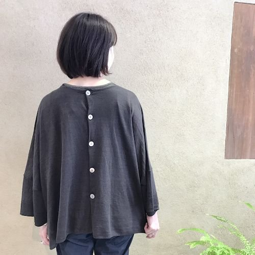 wasabi3_170523_0562.jpg