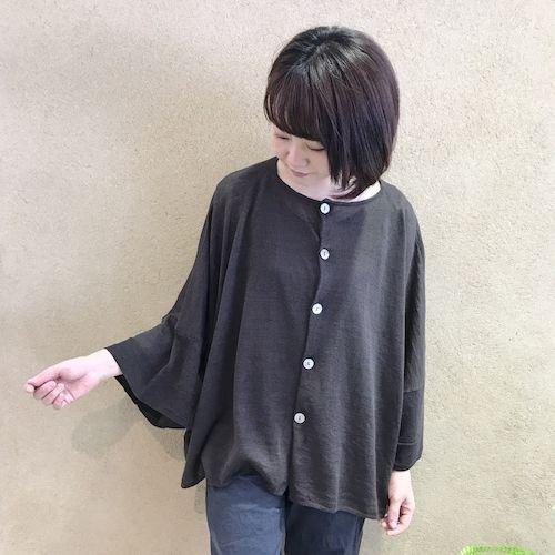 wasabi3_170523_0563.jpg