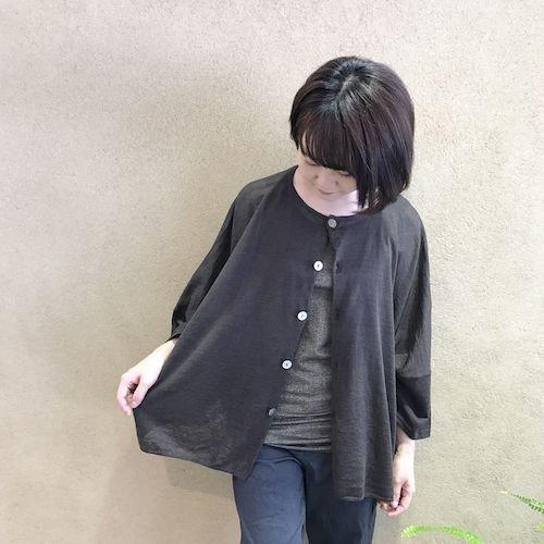 wasabi3_170523_0564.jpg