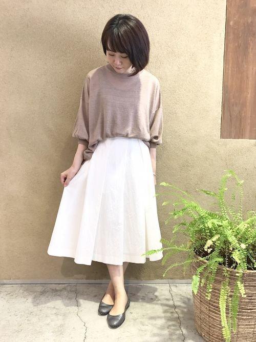 wasabi3_170523_0567.jpg