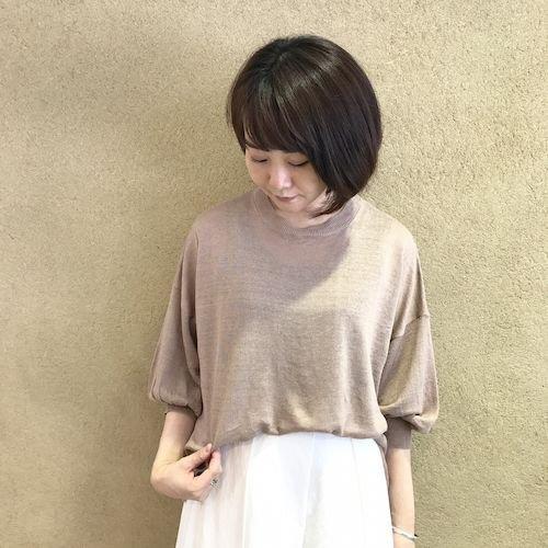 wasabi3_170523_0568.jpg