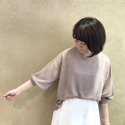 wasabi3_170523_0569.jpg