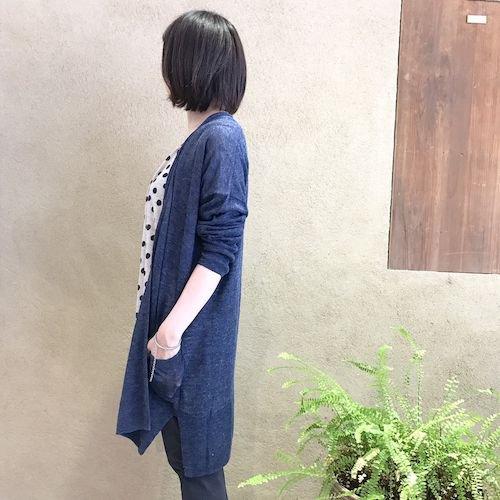 wasabi3_170523_0575.jpg