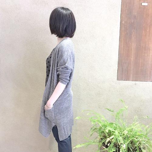 wasabi3_170523_0585.jpg
