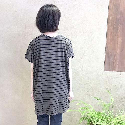 wasabi3_170523_0591.jpg
