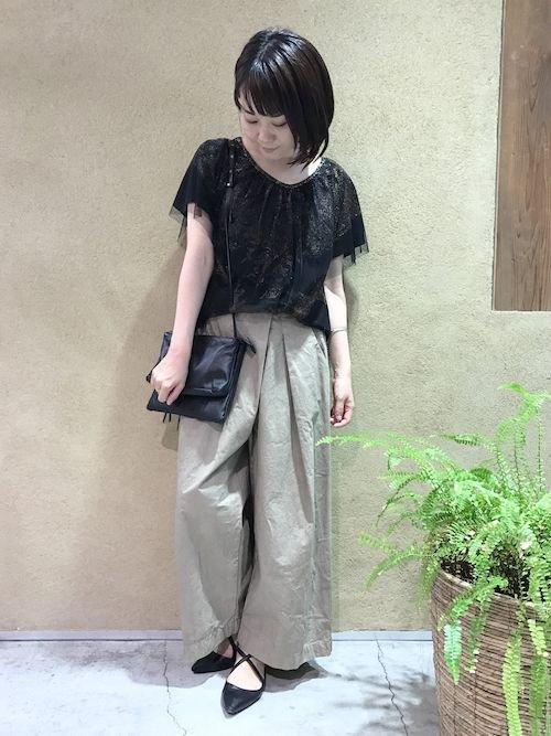wasabi3_170525_0597.jpg