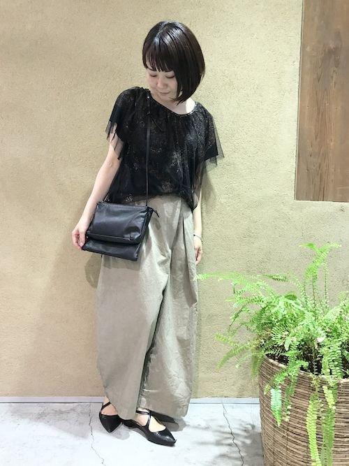 wasabi3_170525_0598.jpg