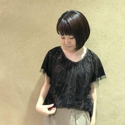 wasabi3_170525_0601.jpg
