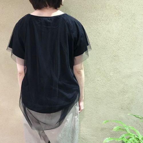 wasabi3_170525_0604.jpg
