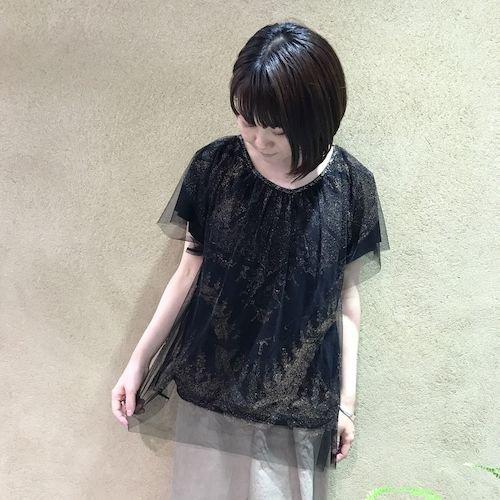 wasabi3_170525_0608.jpg