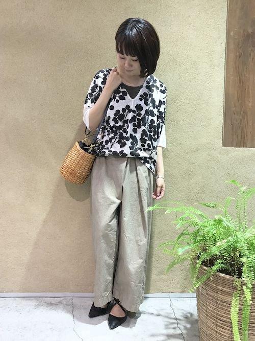 wasabi3_170525_0611.jpg