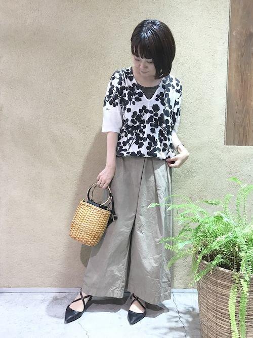wasabi3_170525_0612.jpg