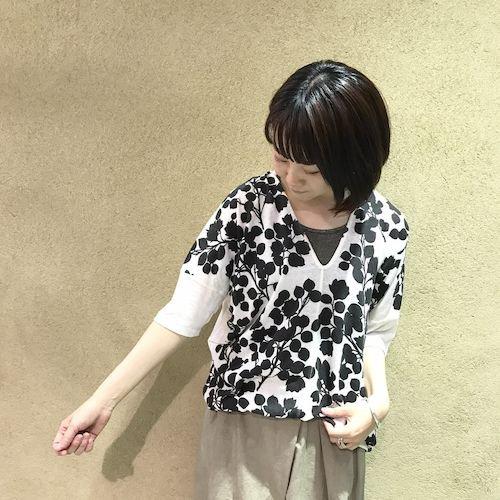 wasabi3_170525_0614.jpg