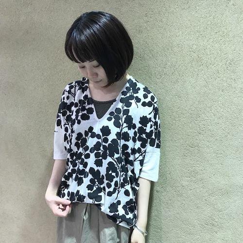 wasabi3_170525_0615.jpg