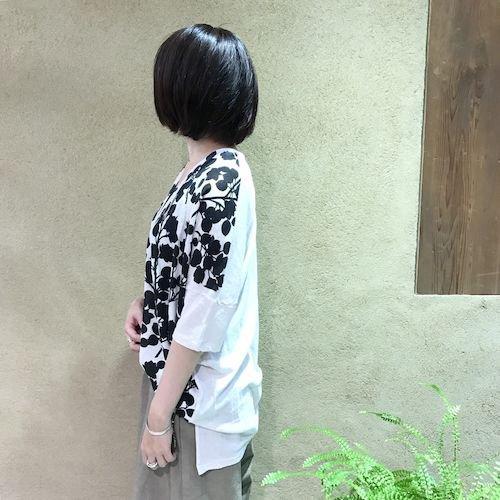 wasabi3_170525_0618.jpg