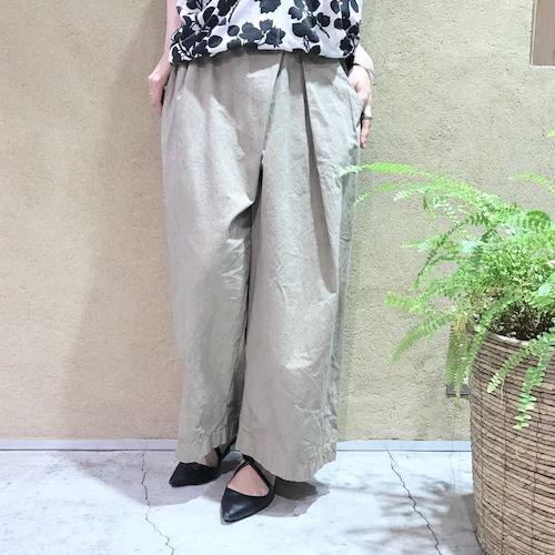wasabi3_170525_0619.jpg