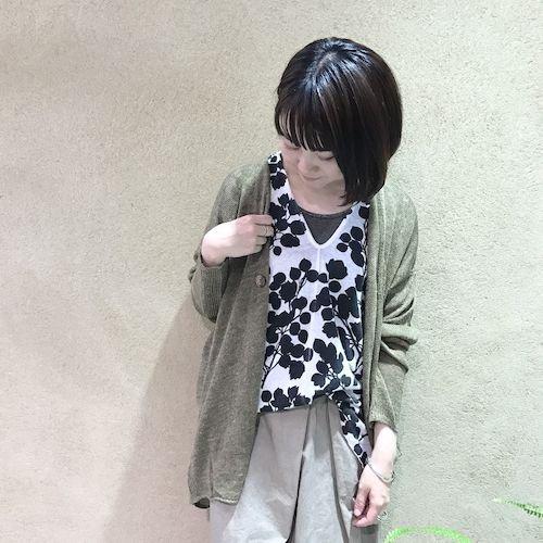 wasabi3_170525_0621.jpg
