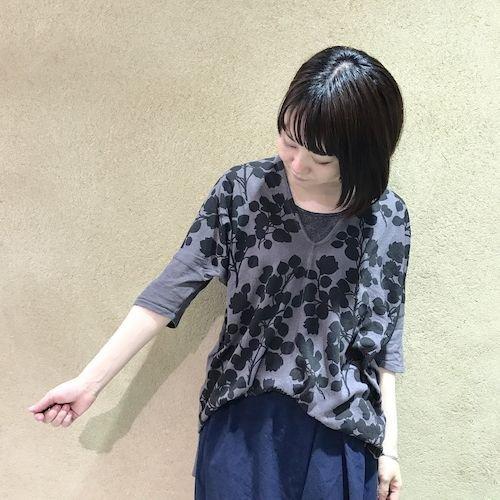 wasabi3_170525_0623.jpg