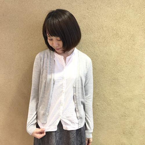 wasabi3_170527_0631.jpg