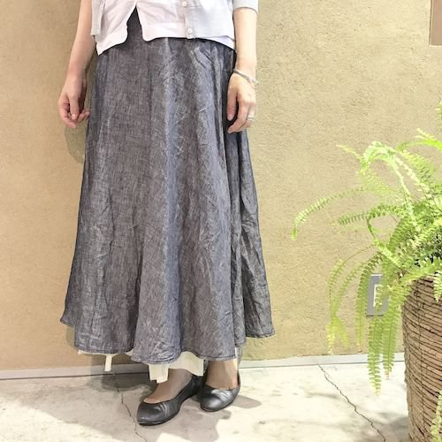 wasabi3_170527_0634.jpg