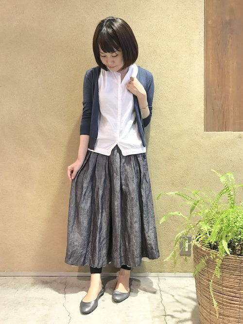 wasabi3_170527_0638.jpg