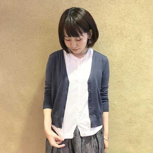 wasabi3_170527_0640.jpg