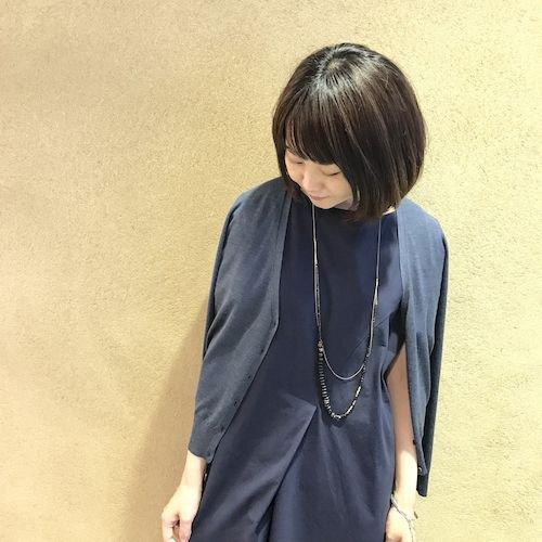 wasabi3_170527_0648.jpg