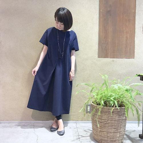 wasabi3_170527_0650.jpg