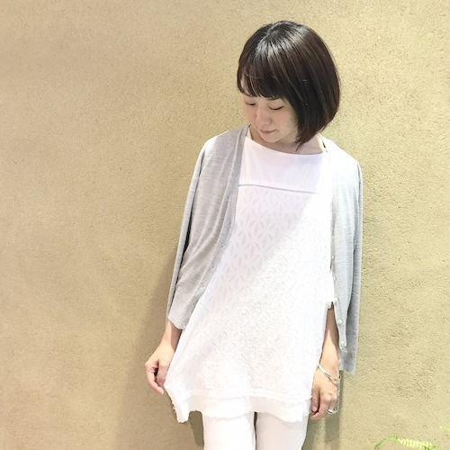 wasabi3_170527_0669.jpg