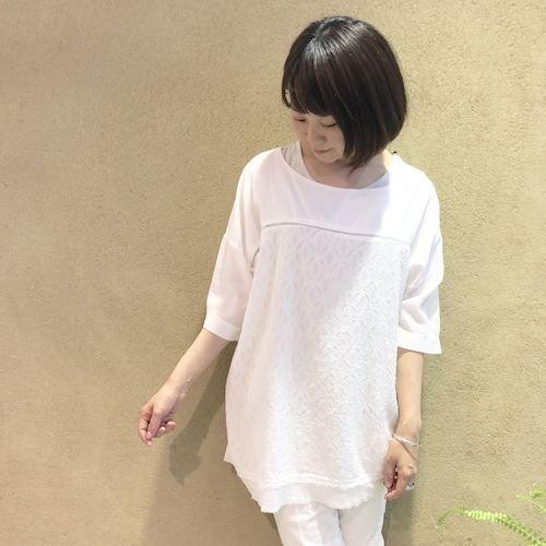 wasabi3_170527_0670.jpg
