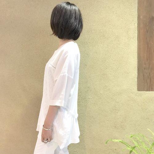 wasabi3_170527_0673.jpg