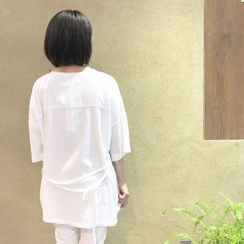 wasabi3_170527_0674.jpg