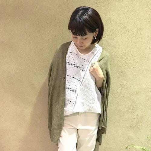 wasabi3_170531_0681.jpg
