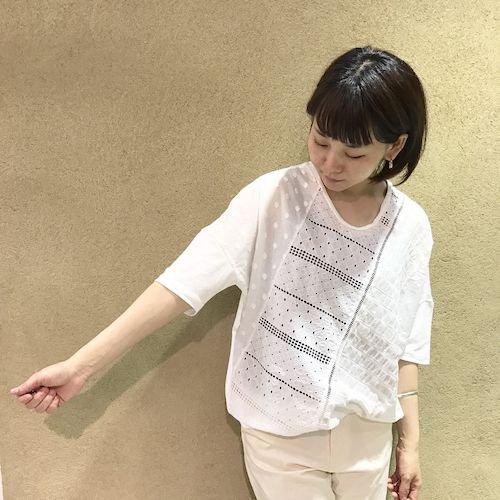 wasabi3_170531_0682.jpg