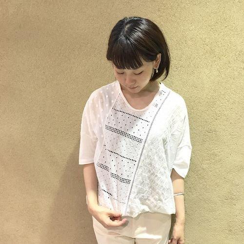 wasabi3_170531_0683.jpg